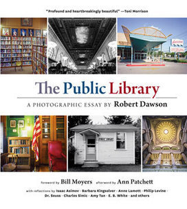 A Photographic Survey of America's Public Libraries | Library world, new trends, technologies | Scoop.it