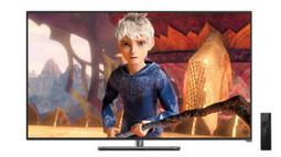 VIZIO M401i M-Series Razor LED Smart TV Review | Latest Gadget Reviews | Gadget | Scoop.it