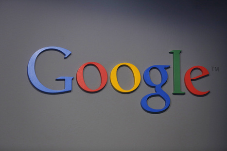 Italy Gives Google Deadline to Change Data-Use Policies - TIME | Digital-News on Scoop.it today | Scoop.it