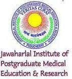 Education and Job News: JIPMER Puducherry - M.Sc. Admissions 2013   All Exam results   Scoop.it