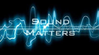 Sound Matters   Religion & Spirituality   Scoop.it