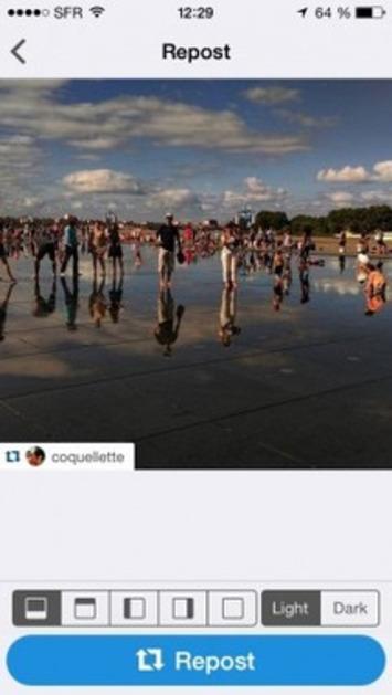 Outils Instagram : les 6 fantastiques ! | Médias sociaux : Conseils, Astuces et stratégies | Scoop.it
