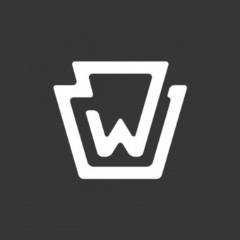 workshirt/WSCoachMarksView | Android & iOS Custom Controls and Libraries | Scoop.it