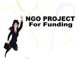 Ngo Project | Ngo Funding | Ngo Consultancy | ngo projects | Scoop.it