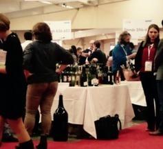 Chiffres clés : le développement français de la consommation et de la production de vins bio - WineAlley | Winemak-in | Scoop.it