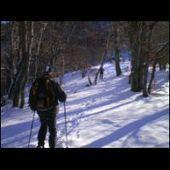 Bassibie pic Boucarle balade rando raquettes neige | Randonnée et de l'escalade. | Scoop.it
