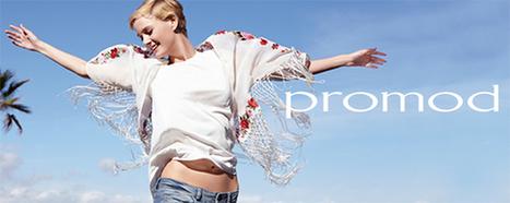 Tute ed abiti fashion scontati dal 30% al 50% | Offerte partner CodiceRisparmio.it | Scoop.it