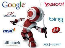 Digital Marketing Services & Companies in Chennai, Bangalore, Hyderabad | SEO Services | Scoop.it
