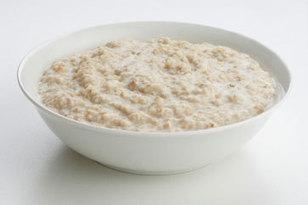 Porridge tips - Taste.com.au | Cooking Tips | Scoop.it