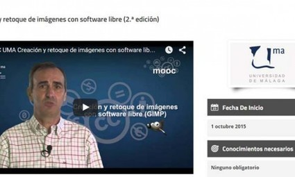 MOOCs gratuitos para docentes - Educación 3.0 | Recull diari | Scoop.it