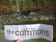 "Corporatizing The Commons: Water for Profit | Corporate ""Social"" Responsibility – #CSR #Sustainability #SocioEconomic #Community #Brands #Environment 