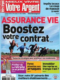Carrefour: s'associe à Avanquest pour 'myDevices'. | Digital Update - Données Clients - Marketing ciblé - Big Data | Scoop.it