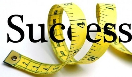 12 Killer Analytic tools to measure your success   Fresh Marketing News   Scoop.it
