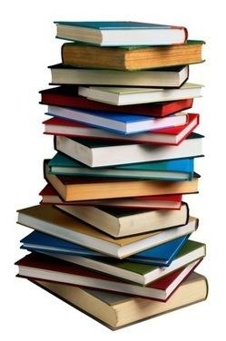 Los 10 libros más recomendados sobre medio ambiente - Conciencia Eco | Nuevas Geografías | Scoop.it