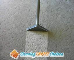 Chelsea's Carpet Cleaners top notch rug cleaning services | Cleaning Services | Scoop.it