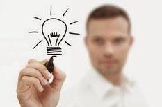 Aider les entrepreneurs en difficulté: S'adapter ou disparaître | entreprendre, créer | Scoop.it