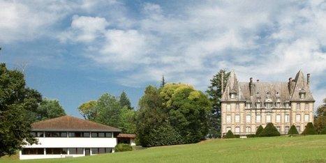 """Pays basque : la """"vente éclair"""" du château d'Etcharry dénoncée   Economie sociale et solidaire, Alternatives   Scoop.it"""