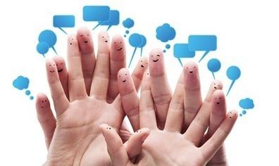 Comment construire une communauté à partir de rien   Quand la communication passe au web   Scoop.it