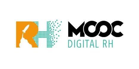 Retour sur les motivations des utilisateurs de MOOC (et offre de stage) | La révolution MOOC | Formation à distance, E-Learning et Mooc ... | Scoop.it