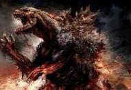 Godzilla 3D Orijinal Fragmanı   Fragman Televizyonu   Scoop.it