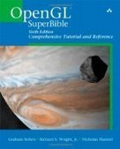OpenGL SuperBible: Comprehensive Tutorial and Reference, 6th Edition - Free eBook Share | Lighting in GLSL | Scoop.it