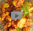 Indian Recipes | Food Zone | Scoop.it