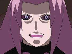 Naruto Episode 196 English Dub | Manga online | MangaDisplay | Scoop.it