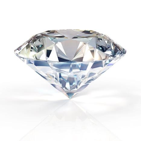 Diamanti: un universo di bellezza e rarità | I più celebri - IGJ.IT | Gioielli Preziosi | Consigli e Informazioni utili | Scoop.it