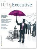 La spesa delle aziende in software enterprise in aumento del 4,5% nel 2012 | The business value of technology | Scoop.it
