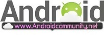Android Community | Products Review | Scoop.it