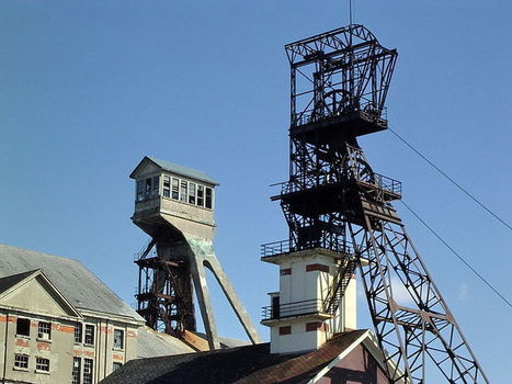 Journées du patrimoine 2013 en Alsace | Patrimoine-en-blog | L'observateur du patrimoine | Scoop.it