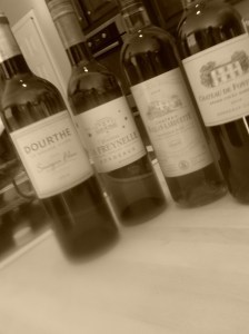 If your vacation plans won't permit a trip to Bordeaux France, why not kick start the season with these summertime Bordeaux's? | Wine Everyday | Bordeaux wines for everyone | Scoop.it