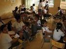 4.000 millones de pesos serán invertidos en cuatro colegios de Cartagena | Cartagena de Indias - 8º edición de boletín semanal | Scoop.it