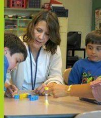 Concours d'Educateur spécialisé/Educatrice spécialisée - Prépa Concours d'entrée - Ecole d'Educateur spécialisé | Métier Educatrice Spécialisée | Scoop.it