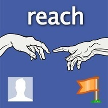 How to Measure the Reach of Your Facebook Posts (and then Increase It) | Measuring the Networked Nonprofit | Scoop.it