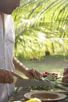 How to Cook Cut Moringa Drumsticks   Moringa - the Miracle Tree   Scoop.it