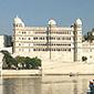 Golden Traingle Tour | Rajasthan Tour | Agra Tour | Taj Mahal Tour | India Tour | Travel Agent in India | Holyindiatravel | Scoop.it