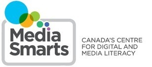 Educational Games | MediaSmarts | Digital citizens in school | Scoop.it