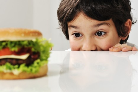"""Necesito tu ayuda, educo a un niño con alergia alimentaria"" | #TuitOrienta | Scoop.it"