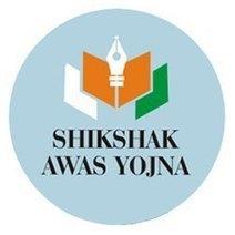 Shikshak Awas Yojana Housing Scheme for Teacher in Ghaziabad | Real Estate | Scoop.it