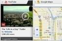 Chrome 27 inaugure la synchronisation de données via Google Drive - Journal du Net   Les Enjeux du Web Marketing   Scoop.it
