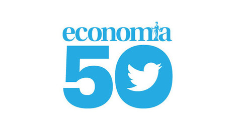 The 2013 #economia50 - economia | Economía internacional | Scoop.it