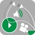 Learn Italian online. With our podcast, learning Italian is easy. | ItalianPod101.com | Italian | Scoop.it