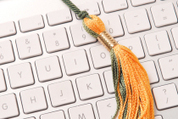 Coursera classes for college credit? Five online courses approved for credit equivalency | The digital tipping point | Scoop.it
