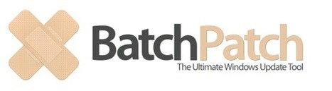 Cocobolo Software, LLC, Announces Publication of New Version of BatchPatch | Batch Patch | Scoop.it