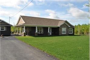 22  Abbie Grace Lane, Stewiacke, NS B0N2J0, Canada | Nova Scotia Real Estate Investing | Scoop.it