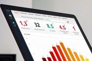 Analytics SEO : Botify lance son nouveau crawler en mode SaaS | Web Analytics | Scoop.it
