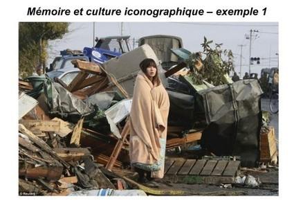 Comment retrouver les différentes publications d'une photographie ?   Déjà Vu   Veille  Education Nationale et usages pédagogiques (Tice)   Scoop.it