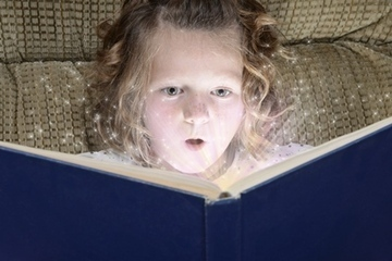 The Psychology of Stories: The Storytelling Formula Our Brains Crave | Young Adult and Children's Stories | Scoop.it