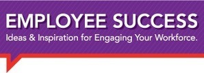 The 8 elements of employee engagement | Engagement Junkie | Scoop.it